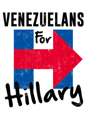 https://d1w8c6s6gmwlek.cloudfront.net/hillaryforpresidentshirts.com/overlays/234/930/23493088.png img