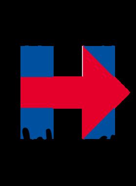 https://d1w8c6s6gmwlek.cloudfront.net/hillaryforpresidentshirts.com/overlays/234/930/23493091.png img
