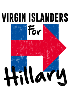 https://d1w8c6s6gmwlek.cloudfront.net/hillaryforpresidentshirts.com/overlays/234/930/23493095.png img