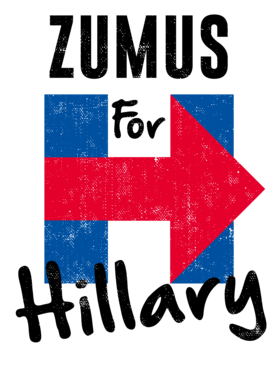 https://d1w8c6s6gmwlek.cloudfront.net/hillaryforpresidentshirts.com/overlays/234/931/23493109.png img