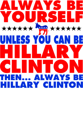 https://d1w8c6s6gmwlek.cloudfront.net/hillaryforpresidentshirts.com/overlays/577/427/5774277.png img