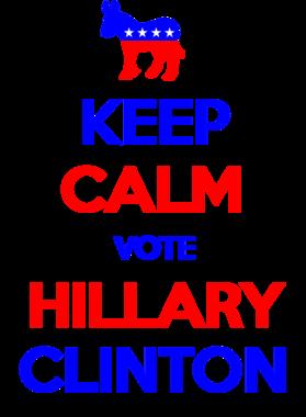 https://d1w8c6s6gmwlek.cloudfront.net/hillaryforpresidentshirts.com/overlays/577/441/5774415.png img