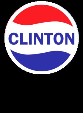 https://d1w8c6s6gmwlek.cloudfront.net/hillaryforpresidentshirts.com/overlays/591/266/5912667.png img