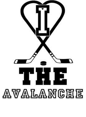 https://d1w8c6s6gmwlek.cloudfront.net/hockeyfantshirts.com/overlays/167/404/16740443.png img