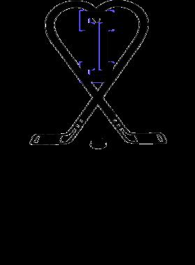 https://d1w8c6s6gmwlek.cloudfront.net/hockeyfantshirts.com/overlays/167/404/16740447.png img