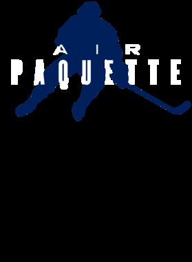 https://d1w8c6s6gmwlek.cloudfront.net/hockeyfantshirts.com/overlays/349/627/34962756.png img
