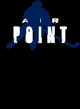 https://d1w8c6s6gmwlek.cloudfront.net/hockeyfantshirts.com/overlays/349/627/34962757.png img