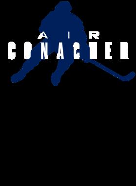 https://d1w8c6s6gmwlek.cloudfront.net/hockeyfantshirts.com/overlays/349/627/34962759.png img