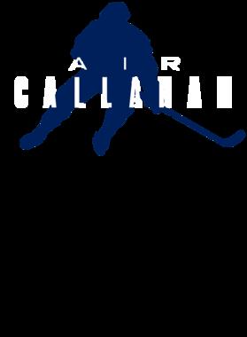 https://d1w8c6s6gmwlek.cloudfront.net/hockeyfantshirts.com/overlays/349/627/34962763.png img