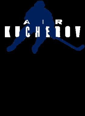https://d1w8c6s6gmwlek.cloudfront.net/hockeyfantshirts.com/overlays/349/627/34962765.png img