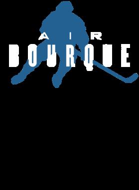 https://d1w8c6s6gmwlek.cloudfront.net/hockeyfantshirts.com/overlays/349/630/34963090.png img