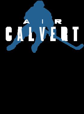 https://d1w8c6s6gmwlek.cloudfront.net/hockeyfantshirts.com/overlays/349/630/34963092.png img