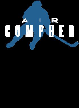 https://d1w8c6s6gmwlek.cloudfront.net/hockeyfantshirts.com/overlays/349/630/34963093.png img
