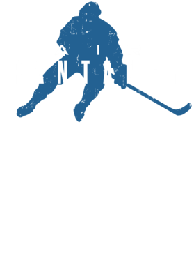 https://d1w8c6s6gmwlek.cloudfront.net/hockeyfantshirts.com/overlays/349/630/34963098.png img