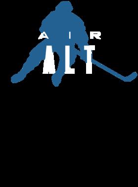 https://d1w8c6s6gmwlek.cloudfront.net/hockeyfantshirts.com/overlays/349/630/34963099.png img