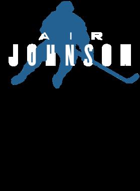 https://d1w8c6s6gmwlek.cloudfront.net/hockeyfantshirts.com/overlays/349/631/34963104.png img