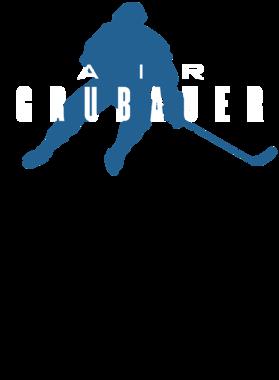 https://d1w8c6s6gmwlek.cloudfront.net/hockeyfantshirts.com/overlays/349/631/34963110.png img