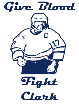 https://d1w8c6s6gmwlek.cloudfront.net/hockeygoontshirts.com/overlays/235/700/2357000.png img