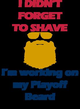 https://d1w8c6s6gmwlek.cloudfront.net/hockeygoontshirts.com/overlays/253/767/25376780.png img