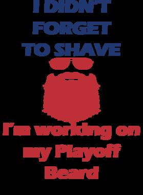 https://d1w8c6s6gmwlek.cloudfront.net/hockeygoontshirts.com/overlays/253/798/25379896.png img