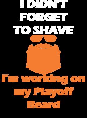 https://d1w8c6s6gmwlek.cloudfront.net/hockeygoontshirts.com/overlays/253/804/25380479.png img