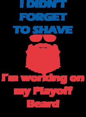 https://d1w8c6s6gmwlek.cloudfront.net/hockeygoontshirts.com/overlays/253/805/25380543.png img