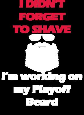 https://d1w8c6s6gmwlek.cloudfront.net/hockeygoontshirts.com/overlays/253/806/25380612.png img