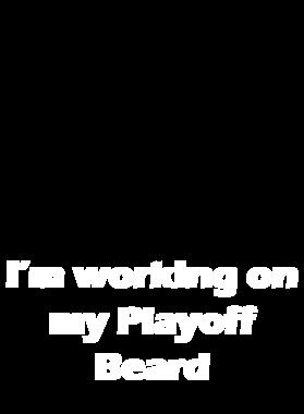 https://d1w8c6s6gmwlek.cloudfront.net/hockeygoontshirts.com/overlays/253/806/25380641.png img