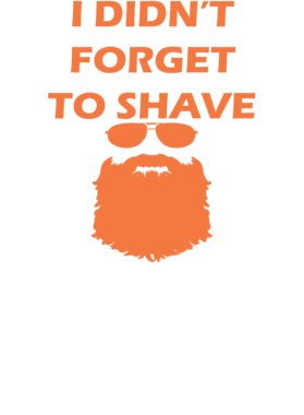 https://d1w8c6s6gmwlek.cloudfront.net/hockeygoontshirts.com/overlays/253/806/25380669.png img