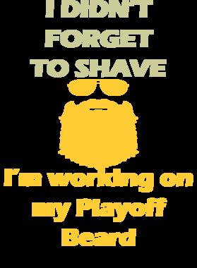 https://d1w8c6s6gmwlek.cloudfront.net/hockeygoontshirts.com/overlays/253/808/25380826.png img