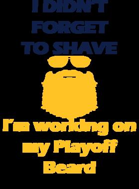 https://d1w8c6s6gmwlek.cloudfront.net/hockeygoontshirts.com/overlays/253/811/25381141.png img