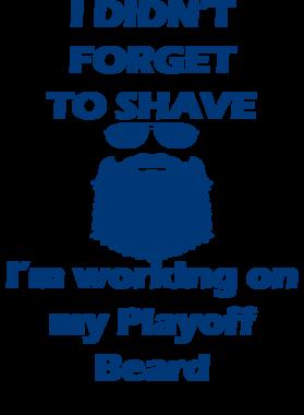 https://d1w8c6s6gmwlek.cloudfront.net/hockeygoontshirts.com/overlays/253/814/25381482.png img