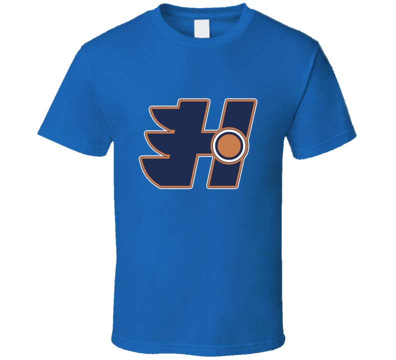 Halifax Highlanders Goon Movie Hockey T Shirt