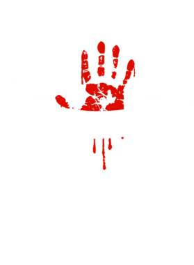 https://d1w8c6s6gmwlek.cloudfront.net/horrorfilmtees.com/overlays/238/624/23862473.png img