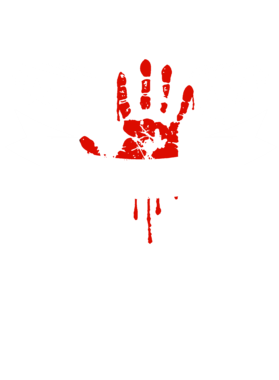 https://d1w8c6s6gmwlek.cloudfront.net/horrorfilmtees.com/overlays/238/779/23877929.png img