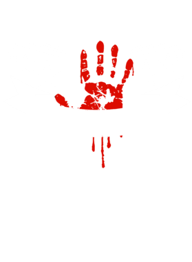 https://d1w8c6s6gmwlek.cloudfront.net/horrorfilmtees.com/overlays/238/888/23888829.png img