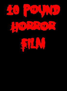https://d1w8c6s6gmwlek.cloudfront.net/horrorfilmtees.com/overlays/803/036/8030363.png img