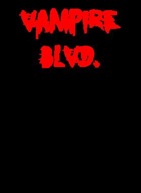 https://d1w8c6s6gmwlek.cloudfront.net/horrorfilmtees.com/overlays/806/547/8065473.png img
