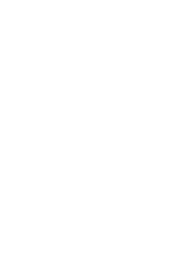 https://d1w8c6s6gmwlek.cloudfront.net/horrorfilmtees.com/overlays/844/791/8447914.png img