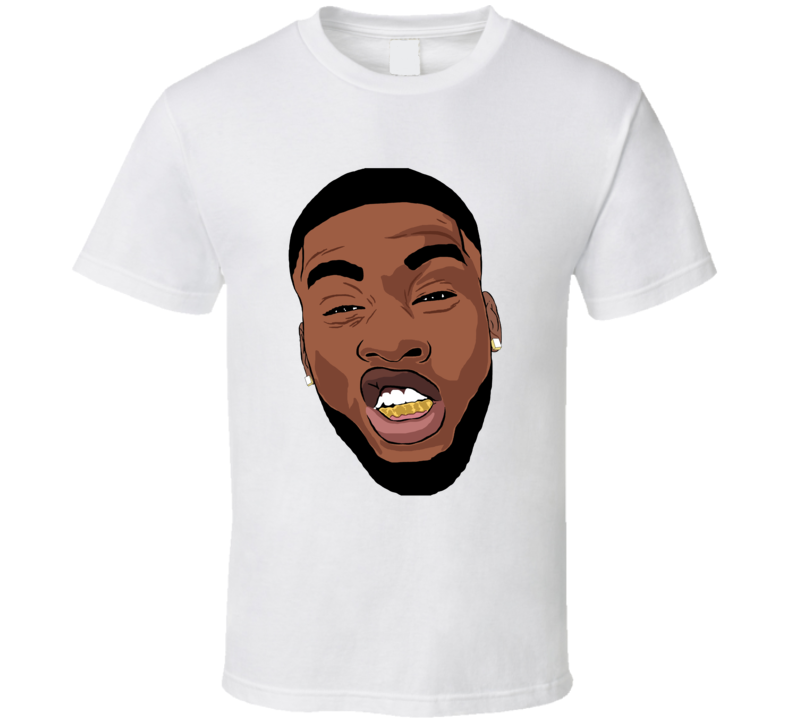 Cj So Cool Trending Popular Youtube Channel Personality T Shirt