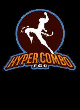 https://d1w8c6s6gmwlek.cloudfront.net/hypercombo.net/overlays/344/825/34482522.png img