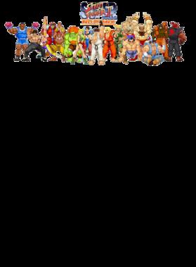 https://d1w8c6s6gmwlek.cloudfront.net/hypercombo.net/overlays/344/975/34497500.png img