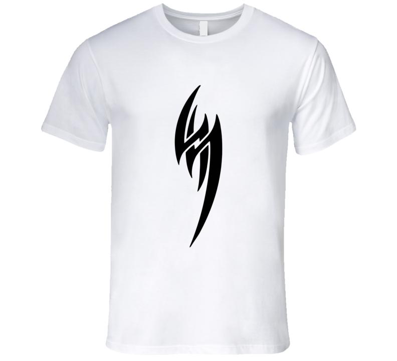Kazama T Shirt