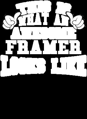 https://d1w8c6s6gmwlek.cloudfront.net/i-do-t-shirtsstore.com/overlays/380/426/38042675.png img