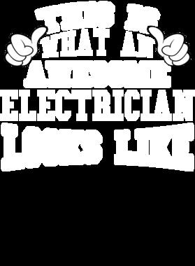 https://d1w8c6s6gmwlek.cloudfront.net/i-do-t-shirtsstore.com/overlays/380/426/38042682.png img