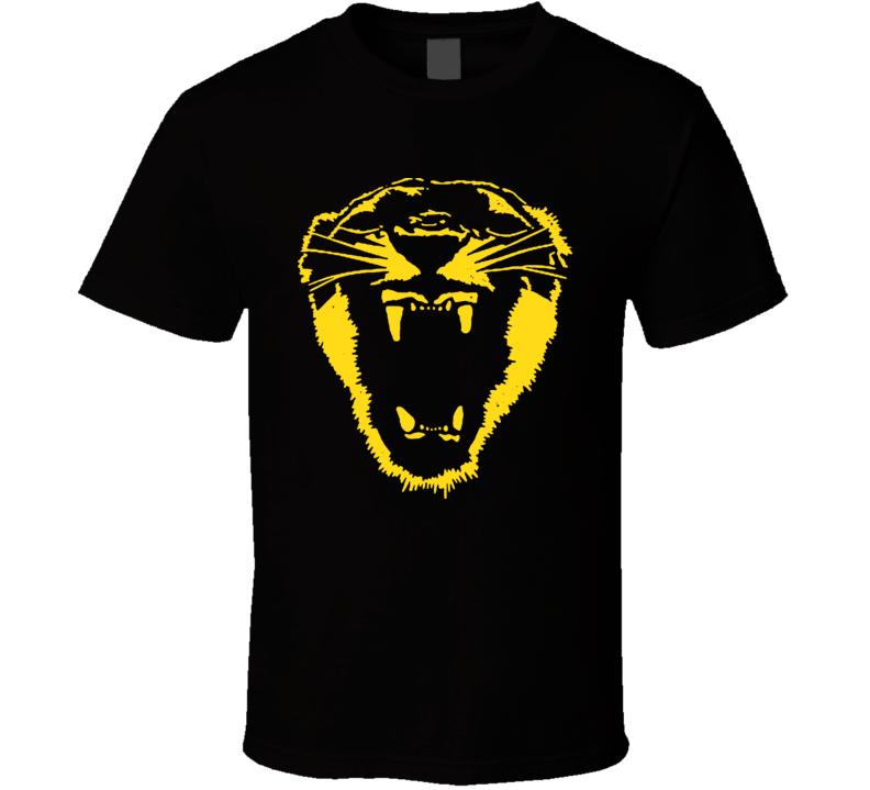 Against Me Punk Rock Retro T Shirt