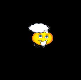https://d1w8c6s6gmwlek.cloudfront.net/iammsprissytshirts.com/overlays/104/208/1042088.png img