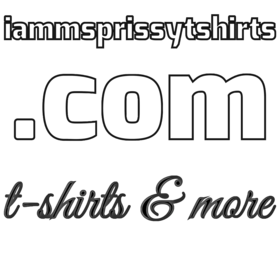 https://d1w8c6s6gmwlek.cloudfront.net/iammsprissytshirts.com/overlays/252/240/25224037.png img