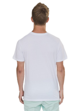 https://d1w8c6s6gmwlek.cloudfront.net/iammsprissytshirts.com/overlays/318/276/31827610.png img
