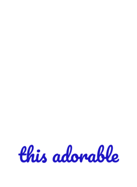 https://d1w8c6s6gmwlek.cloudfront.net/iammsprissytshirts.com/overlays/366/015/36601537.png img